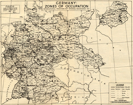 germany_map-of-occupation_p-11-12